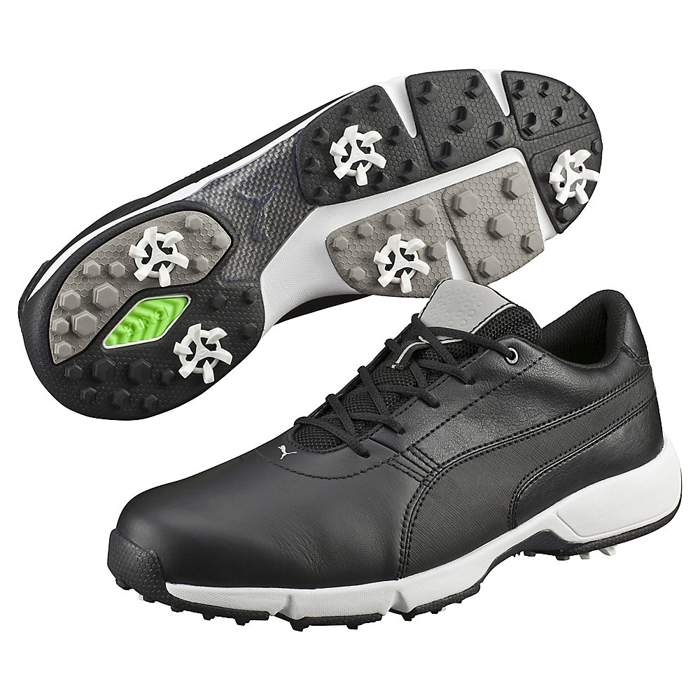 Home › IGNITE Drive Golf Shoes. Previous; Next