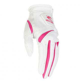 Women's PUR Tech Golf Glove