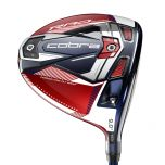 Limited Edition - RADSPEED Pars and Stripes Driver