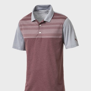 CROSSINGS POLO