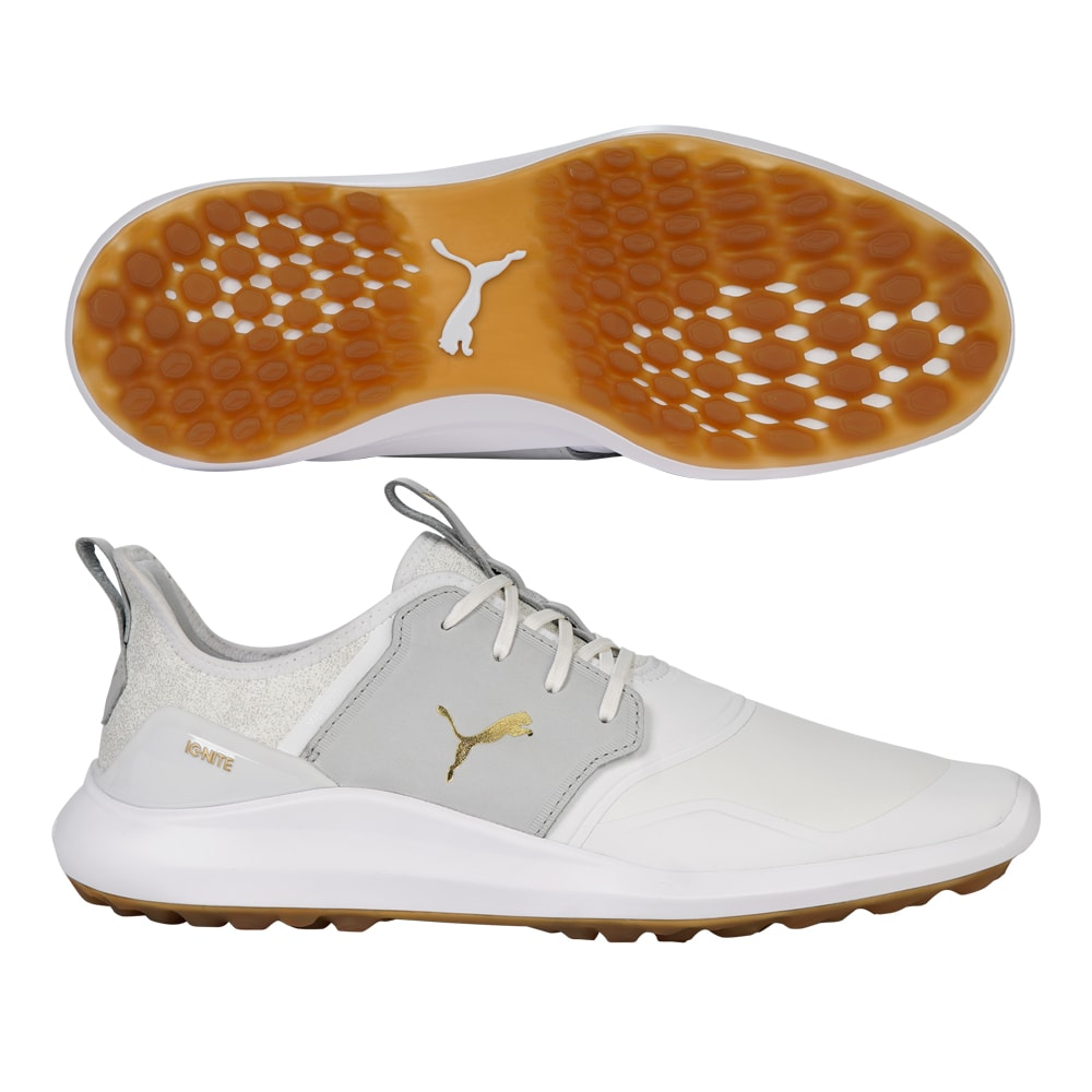 IGNITE NXT Crafted Disc Golf Shoes