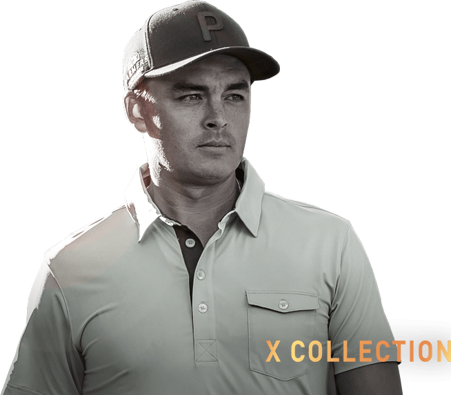 X Collection